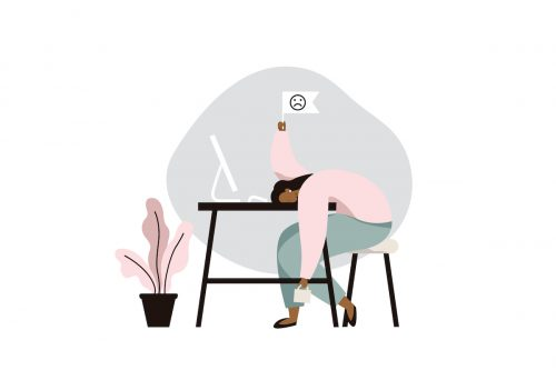 The ultimate guide to burnout recovery